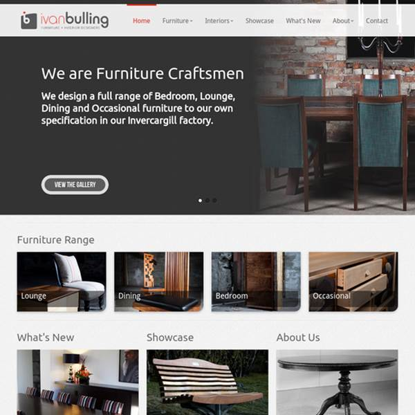 Bullings Furniture
